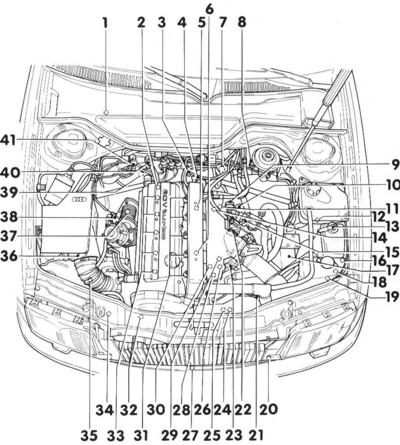 Wiring Diagram Bmw X5 furthermore Porsche Turbo Exhaust together with Vw Touareg Rack moreover Honda 1975 Specs Photos further 1998 Honda Cr V Rear Suspension. on porsche cayenne 2010 wiring diagram