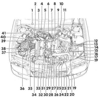 Fuse Box Diagram 2011 Jetta together with Audi S4 0 60 likewise Volkswagen Jetta Parts Diagram likewise Tapa Filtro De Aceite Peugeot 206 Cc also 2006 Volkswagen Beetle 2 5l Serpentine Belt Diagram. on 2005 vw vr6